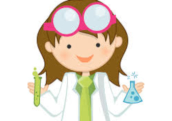 Scientist_female